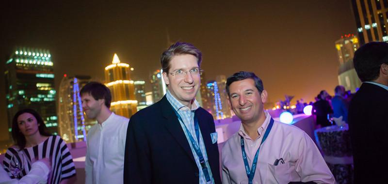 FIBEP-Dubai-2014-Day-1-Cocktails-Web-800px-8348.jpg