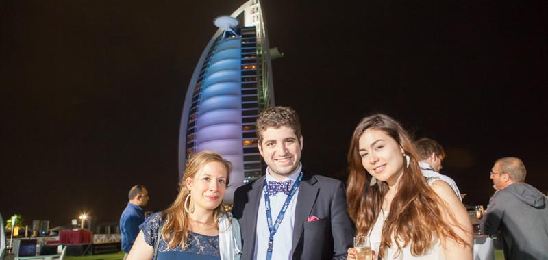 FIBEP-Dubai-2014-Day-3-Gala-Dinner-Web-800px-0229.jpg