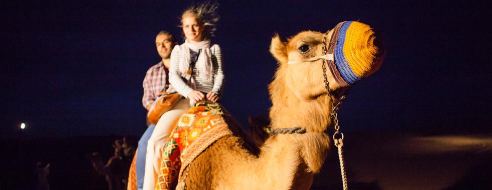 FIBEP-Dubai-2014-Day-2-Desert-Camp-PR-300dpi-9239.jpg
