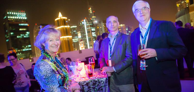 FIBEP-Dubai-2014-Day-1-Cocktails-Web-800px-8356.jpg
