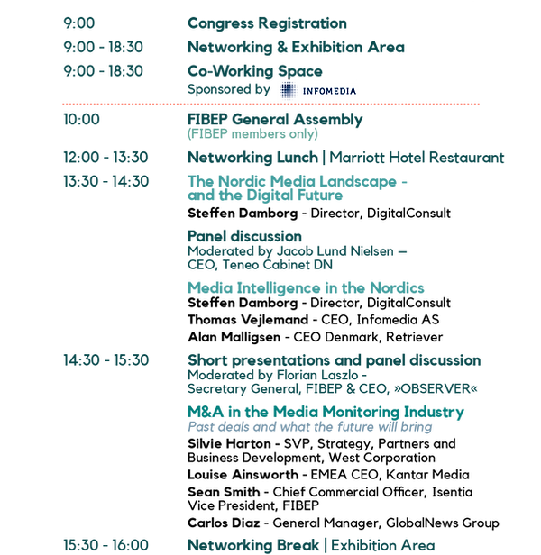 FIBEP_Congress_2018_Program_timeline7.pn
