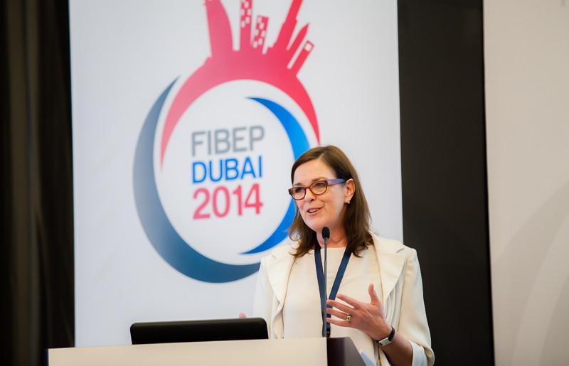 FIBEP-Dubai-2014-Day-2-Conference-Web-800px-8597.jpg