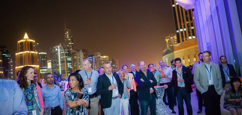 FIBEP-Dubai-2014-Day-1-Cocktails-Web-800px-8362.jpg