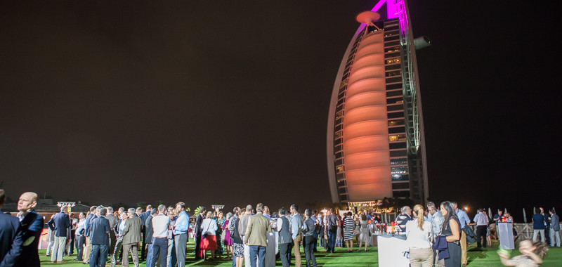 FIBEP-Dubai-2014-Day-3-Gala-Dinner-Web-800px-0269.jpg