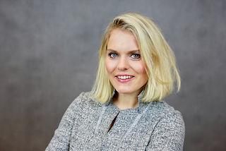 Magdalena Horanska.jpg