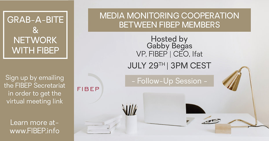 FIBEP_Spring2021_GrabABite_July29.jpg
