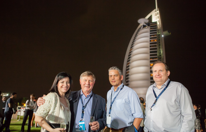 FIBEP-Dubai-2014-Day-3-Gala-Dinner-Web-800px-0294.jpg
