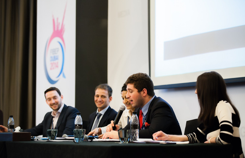 FIBEP-Dubai-2014-Day-2-Conference-Web-800px-9218.jpg
