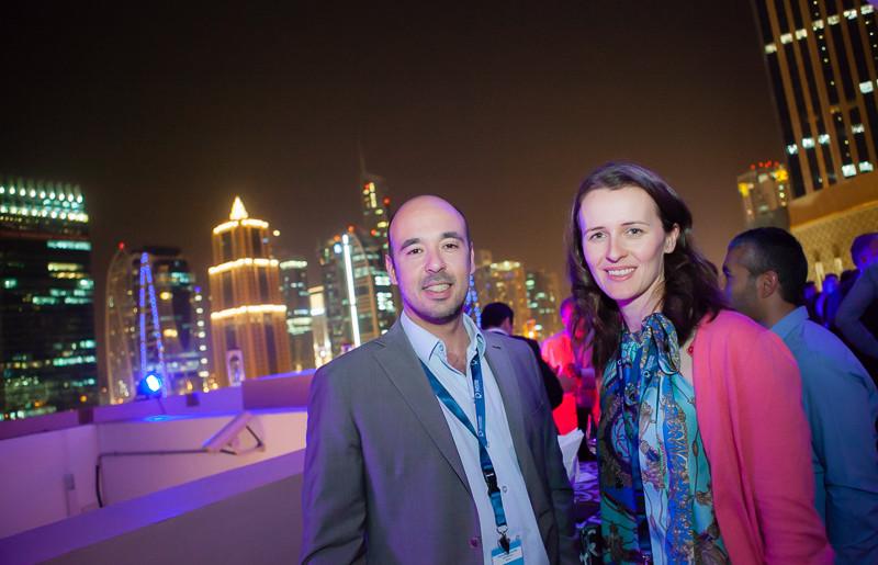 FIBEP-Dubai-2014-Day-1-Cocktails-Web-800px-8349.jpg