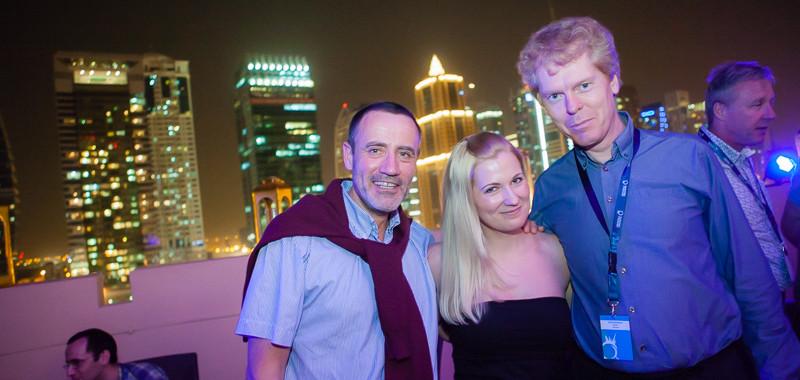 FIBEP-Dubai-2014-Day-1-Cocktails-Web-800px-8353.jpg