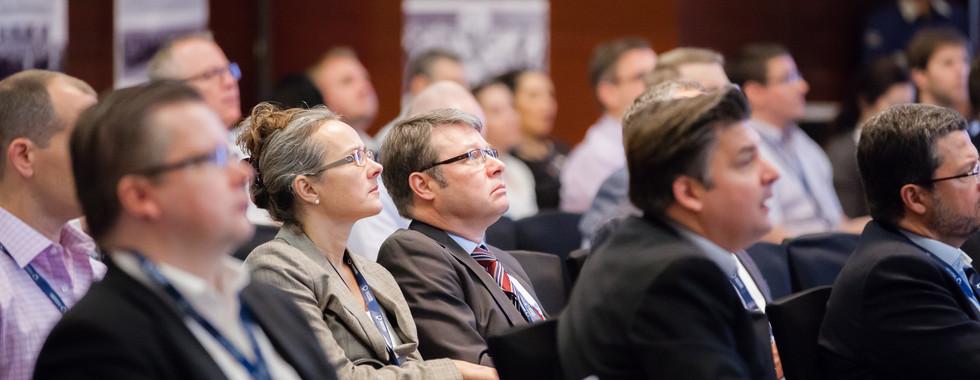 FIBEP-Dubai-2014-Day-1-Conference-PR-300dpi-7713.jpg