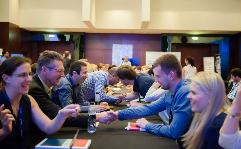 FIBEP-Dubai-2014-Day-1-Conference-PR-300dpi-8152.jpg