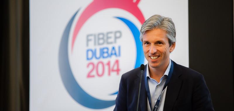 FIBEP-Dubai-2014-Day-2-Conference-Web-800px-8552.jpg