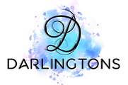 Darlingtons Logo 2019.png