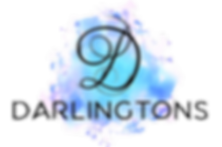 Darlingtons Logo 2019.png