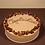 Thumbnail: COFFEE & WALNUT CAKE