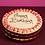 Thumbnail: RED VELVET CAKE