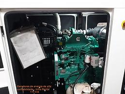 Grupo gerador de energia 115 kva.jpeg