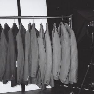10 Boys, 2002