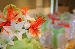 omb-photography-Marie wedding atlanta-100