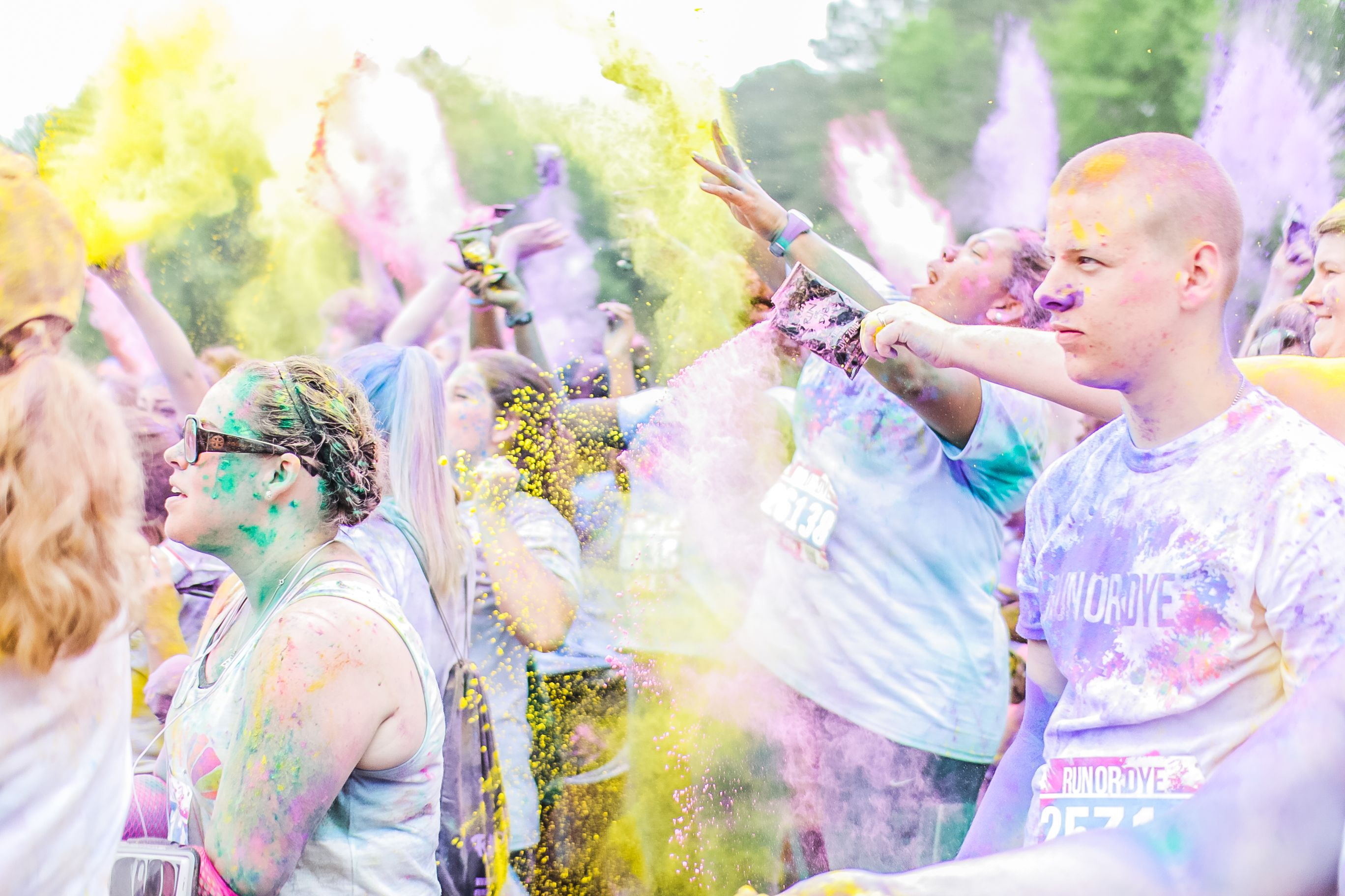 omb-photography-run-or-dye-217