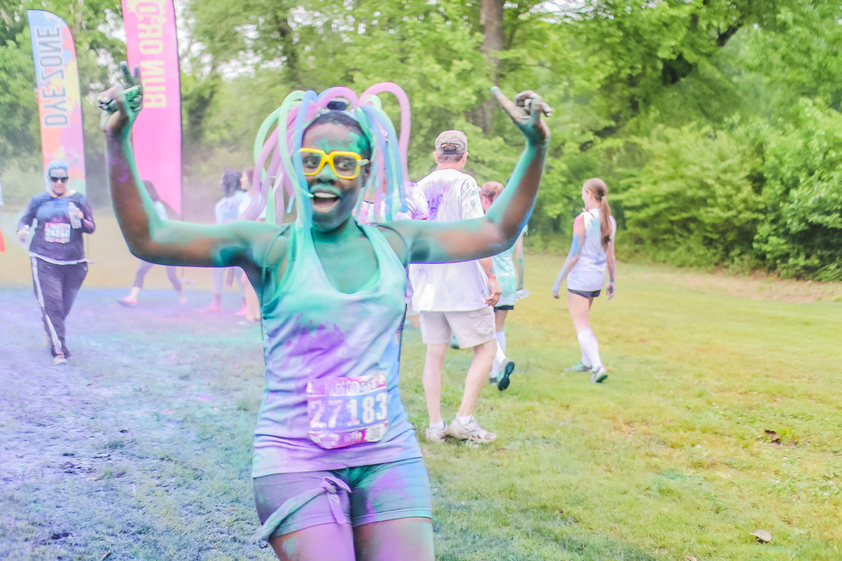 omb-photography-run-or-dye-122