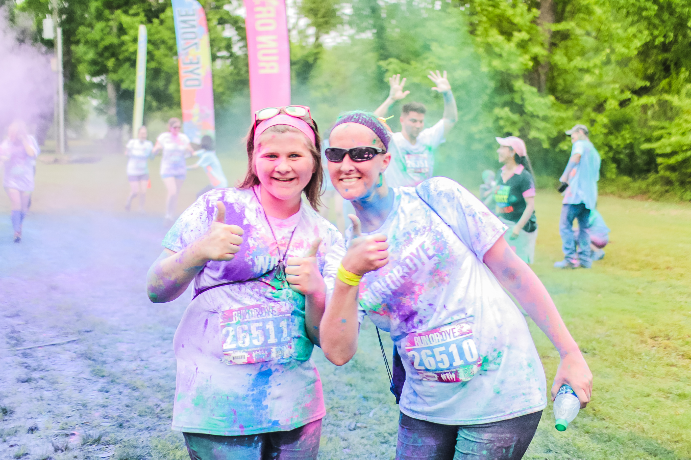 omb-photography-run-or-dye-115