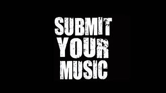 submit your music youtube thumbnail .jpg