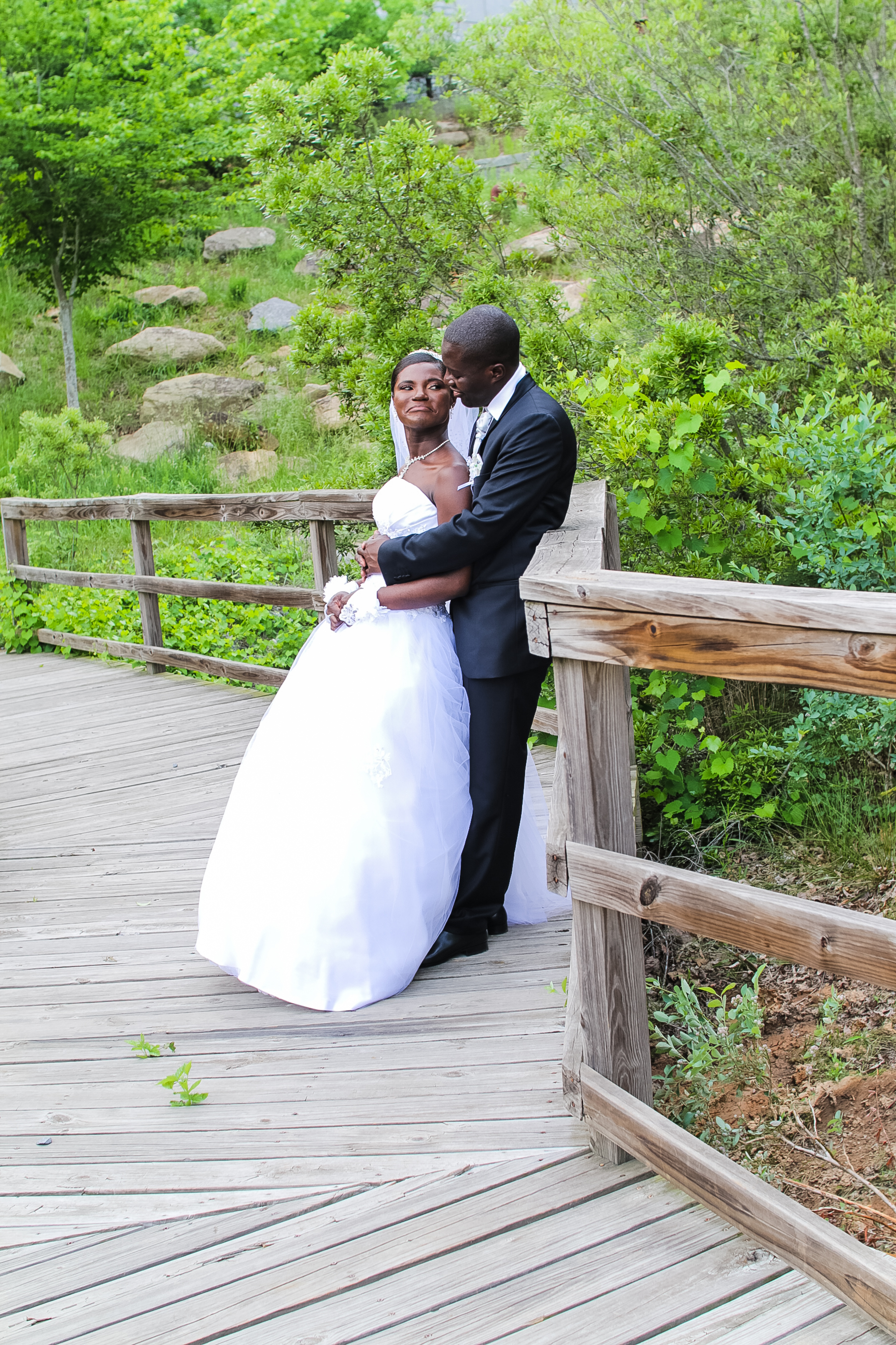 omb-photography-Marie wedding atlanta-435