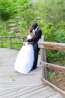 omb-photography-Marie wedding atlanta-435