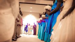 omb-photography-mix-pix-flix-luv-atlanta-wedding-matenin031