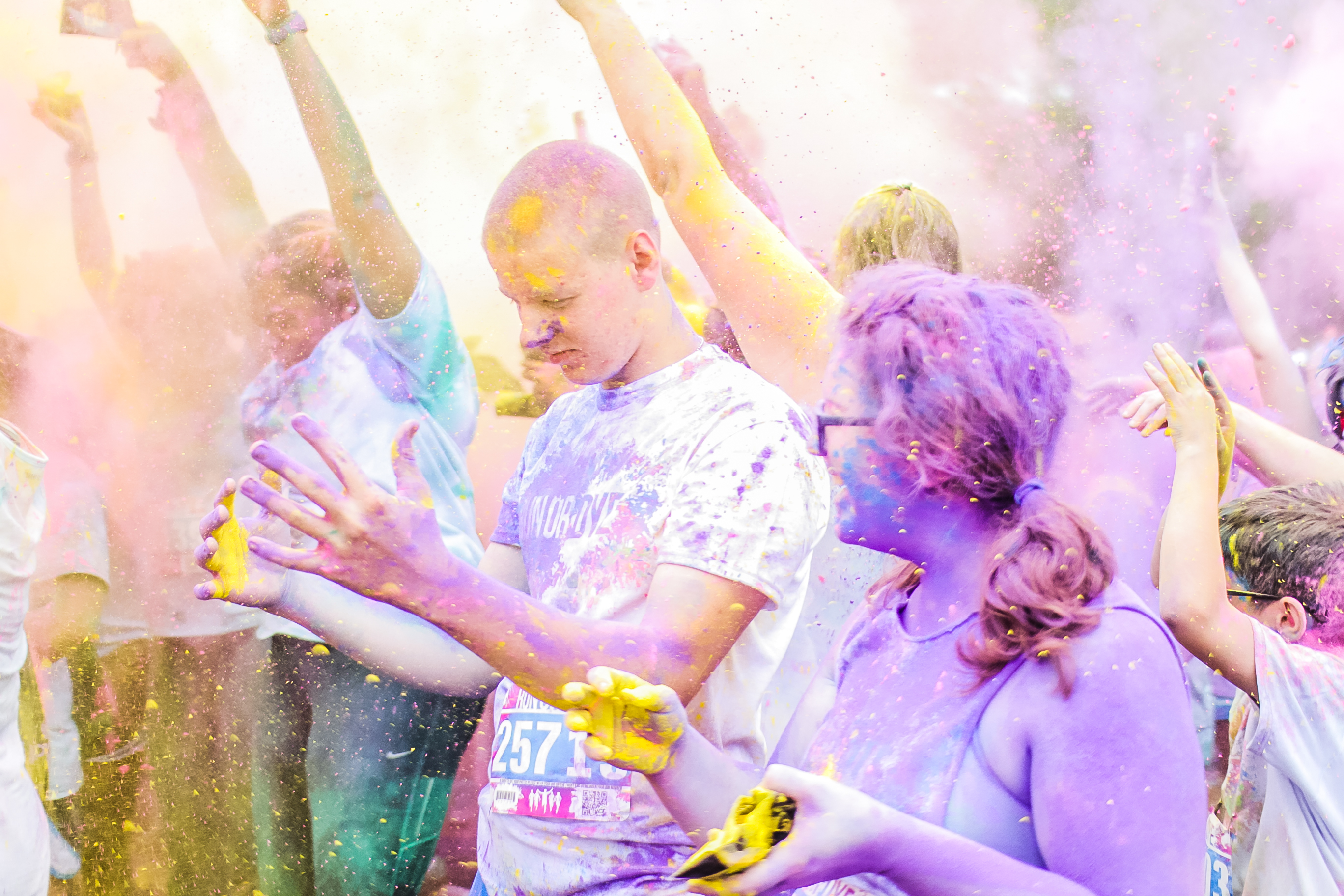 omb-photography-run-or-dye-219