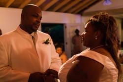 omb-photography-atlanta-C and J- atlanta wedding -19