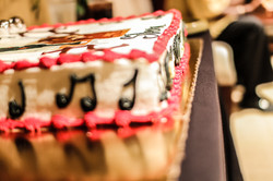 omb-photography-Steves-50th birthday-37