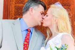 Flix4k-Ana atlanta wedding-112