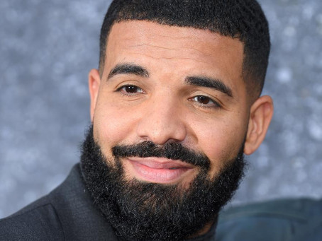 Drake's 'All In Challenge' Prize Is Ridiculous