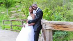 omb-photography-Marie wedding atlanta-434