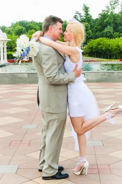Flix4k-Ana atlanta wedding-259