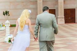 Flix4k-Ana atlanta wedding-98
