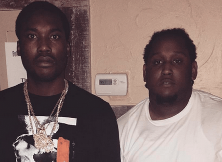 MEEK MILL ARTIST DEX OSAMA WHO WAS KILLED IN 2015 MOM IS RELEASING DOCUMENTARY ABOUT THE DETROIT RAP