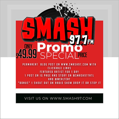 SMASH 977 PROMO SPECIAL 1.jpg