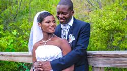 omb-photography-Marie wedding atlanta-432