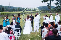 omb-photography-atlanta-C and J- atlanta wedding -14