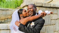 omb-photography-Marie wedding atlanta-357