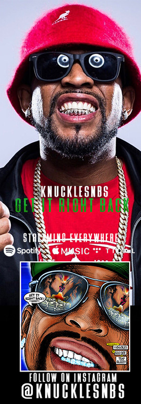 NOW STREAMING BANNER KNUCKLES NBS copy.j