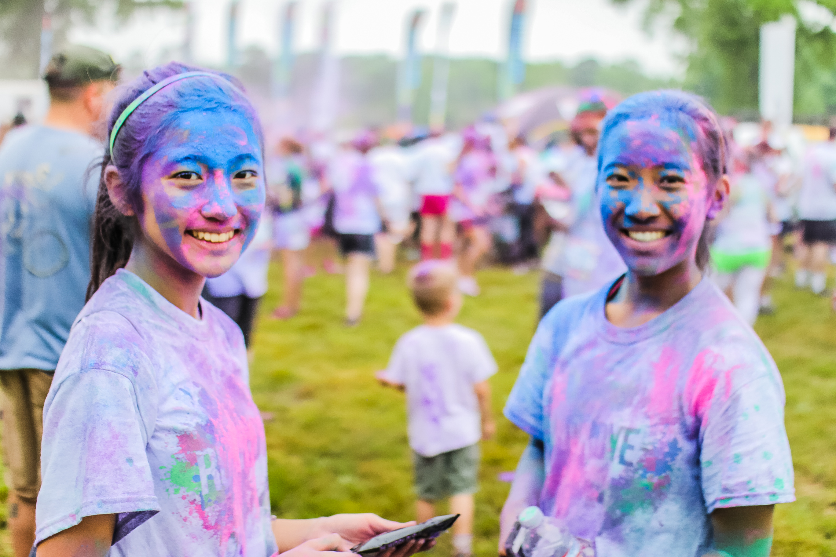 omb-photography-run-or-dye-211