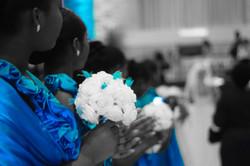 omb-photography-mix-pix-flix-luv-atlanta-wedding-matenin007