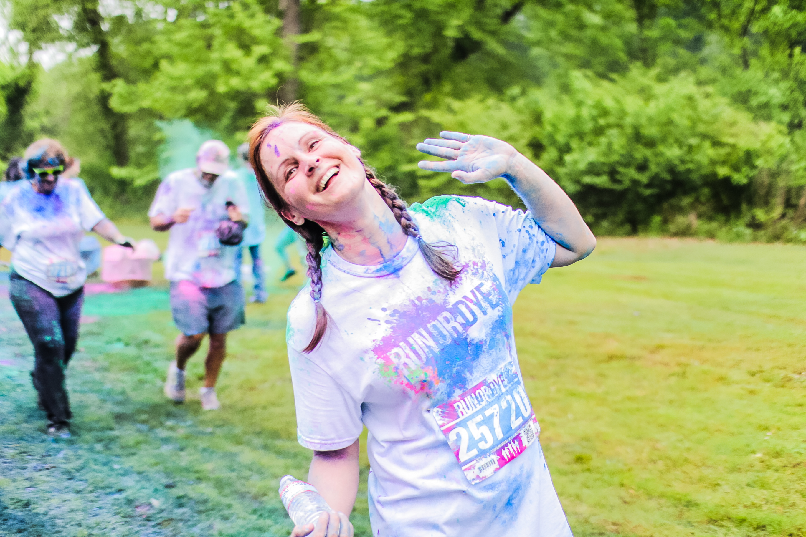 omb-photography-run-or-dye-116
