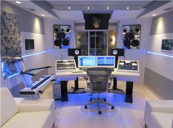 Tru Wealths Favorite studio