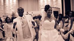 omb-photography-mix-pix-flix-luv-atlanta-wedding-matenin038